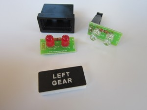 Led Holder KIT_1