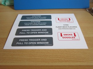 Side Window Placards x web