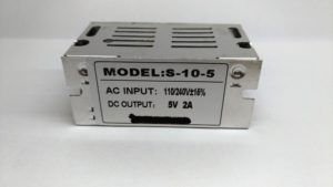 5V Power Supply (1)