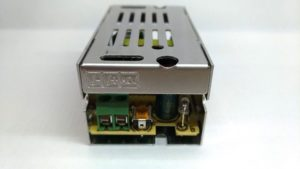5V Power Supply (2)