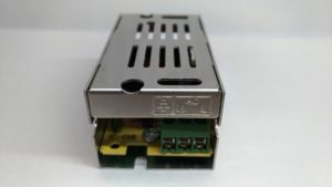 5V Power Supply (3)