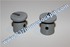 737NG Map Light Knobs - WEB