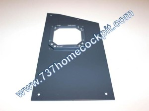 Clock Panel FO Side x web