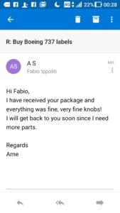 feedback_knob