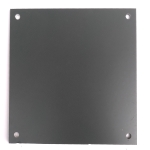 STANDBY COVER PANEL 150x150