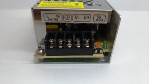 Power Supply 12V (2)