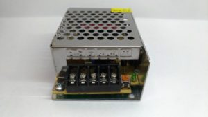 Power Supply 24V (2)