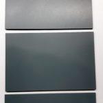 737NG Pedestal Cover Plates